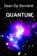 Cover of Quantum