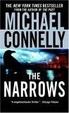 Cover of The Narrows