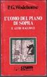 Cover of L' uomo del piano di sopra e altri racconti