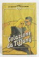 Cover of Colazione da Tiffany