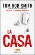 Cover of La casa