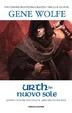 Cover of Urth del Nuovo Sole