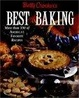Cover of Betty Crocker's Best of Baking