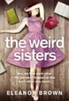 Cover of The Weird Sisters