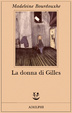 Cover of La donna di Gilles