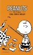Cover of Peanuts n. 7