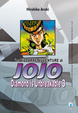 Cover of Le bizzarre avventure di JoJo - Vol. 20