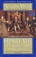 Cover of Henry VIII
