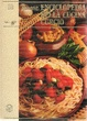 Cover of enciclopedia della cucina vol.10