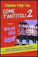Cover of Come t'antitoli