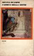 Cover of I giorni della notte