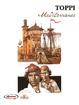 Cover of Sulle rotte dell'immaginario vol. 2