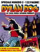 Cover of Dylan Dog Speciale n. 05
