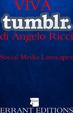 Cover of Viva Tumblr!