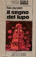 Cover of Il segno del lupo
