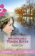 Cover of Innamorarsi a Virgin River