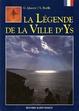 Cover of La Légende de la ville d'Ys