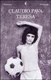Cover of Teresa