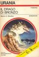 Cover of Il drago di bronzo
