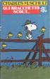 Cover of Qui bracchetto scout...