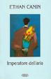 Cover of Imperatore dell'aria