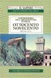 Cover of Controstoria dell'architettura in Italia