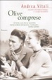 Cover of Olive comprese