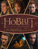 Cover of Lo Hobbit: la desolazione di Smaug