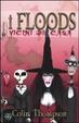 Cover of I Floods