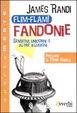 Cover of Flim-flam! Fandonie