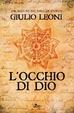 Cover of L'occhio di Dio
