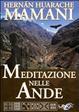 Cover of Meditazione nelle Ande