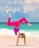 Cover of Yoga Girl