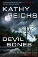 Cover of Devil Bones