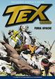 Cover of Tex collezione storica a colori Gold n. 17