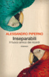 Cover of Inseparabili