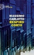 Cover of Respiro corto