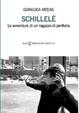 Cover of Schillelé