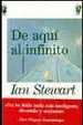 Cover of de Aqui Al Infinito