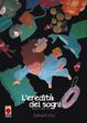 Cover of L'eredità dei sogni