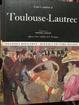 Cover of L'opera completa di Toulouse-Lautrec