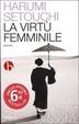 Cover of La virtù femminile