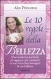 Cover of Le dieci regole della bellezza