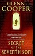 Cover of Secret of the Seventh Son