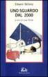 Cover of Uno sguardo dal 2000