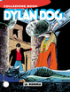 Cover of Dylan Dog Collezione book n. 55