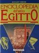 Cover of Enciclopedia dell'Antico Egitto