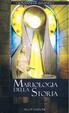 Cover of Mariologia della storia
