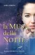 Cover of La musa della notte