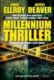 Cover of Millennium Thriller